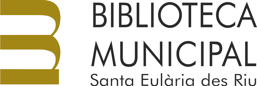 biblioteca-municpal
